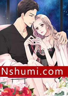 nanshumi.com 王虎 苏小妍